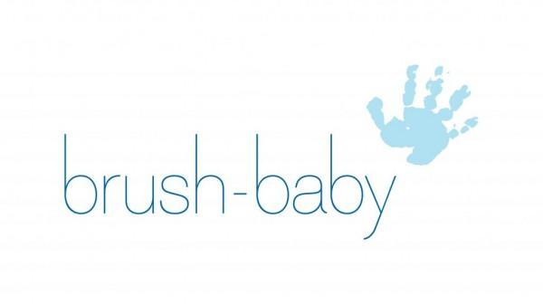logo_brushbaby