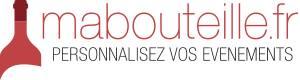 logo ma bouteille .fr