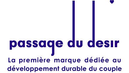 Logo_passage du désir