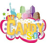 my candy shop