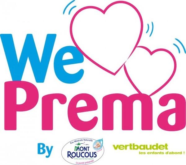 We Love Prema