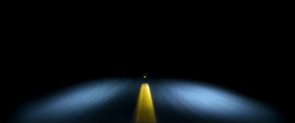 lost-highway-david-lynch