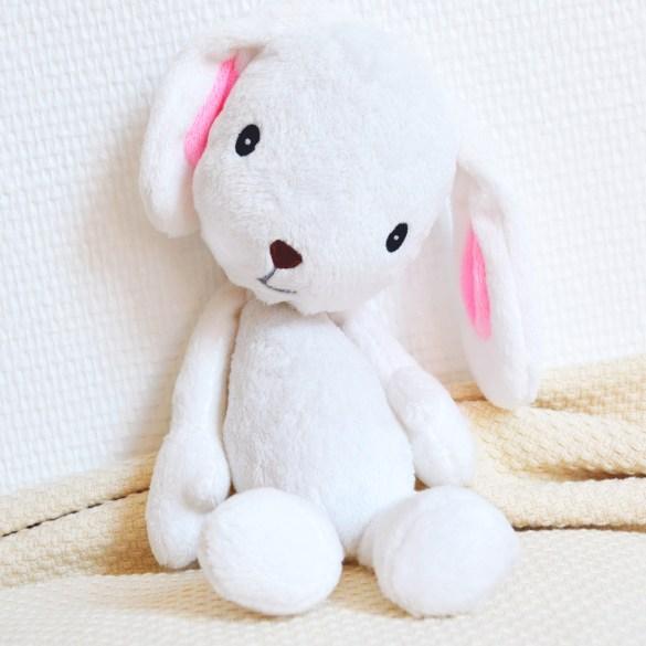 peluche-Pépino-le-petit-agneau-peluche-enfant-ours-kiwi-cadeau-naissance-peluche-1