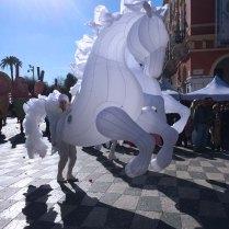 carnaval nice 2014 2