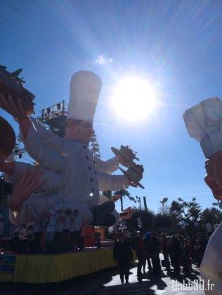 carnaval nice 2014 ducasse