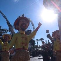 grosse tete carnaval nice 4