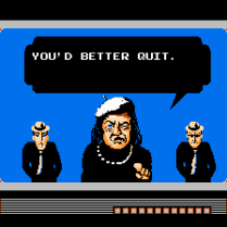Goonies2-NES-GameOver
