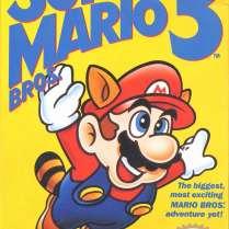 Super_Mario_Bros_3_