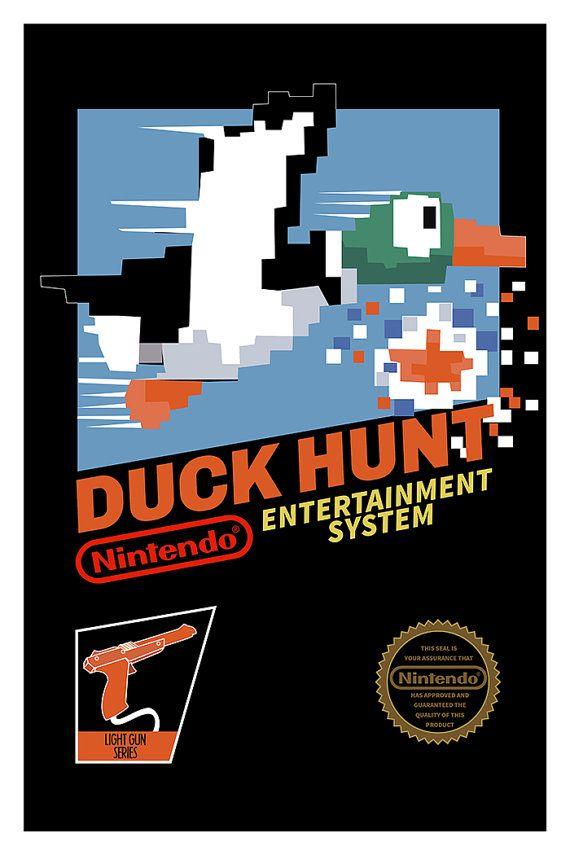 La NES et la Atari 2600 – Souvenirs D'enfance