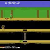 pitfall 2 Atari