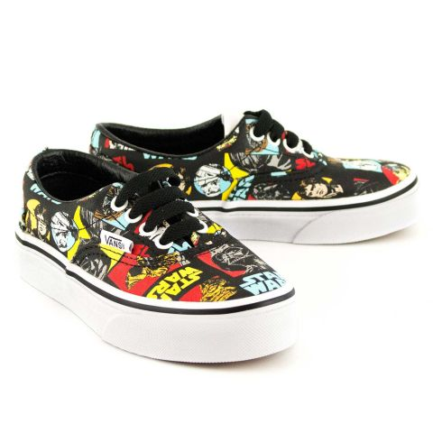 sneakers-vans-star-wars-pour-enfant-vans-maralex-kids