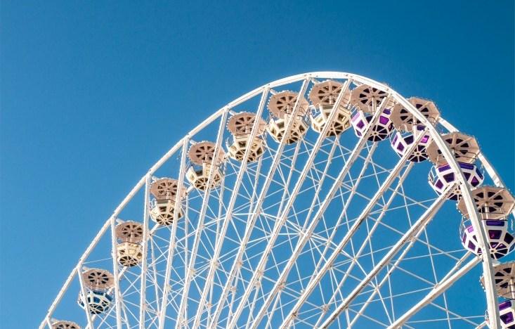 amusement-park-big-wheel-ferris-wheel-4921-733x550