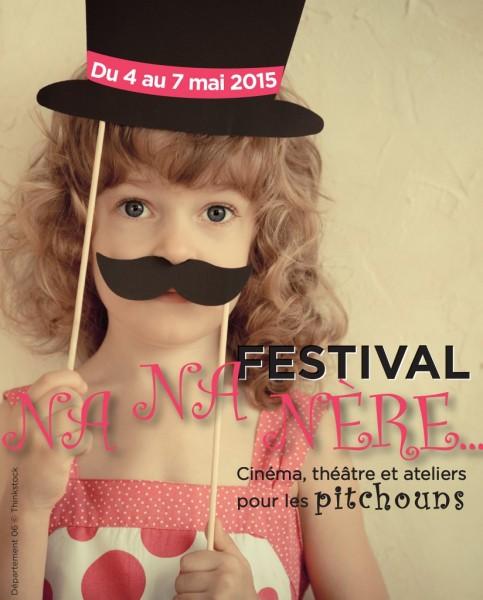 festival-nananere2015