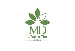logo-lautre-the1