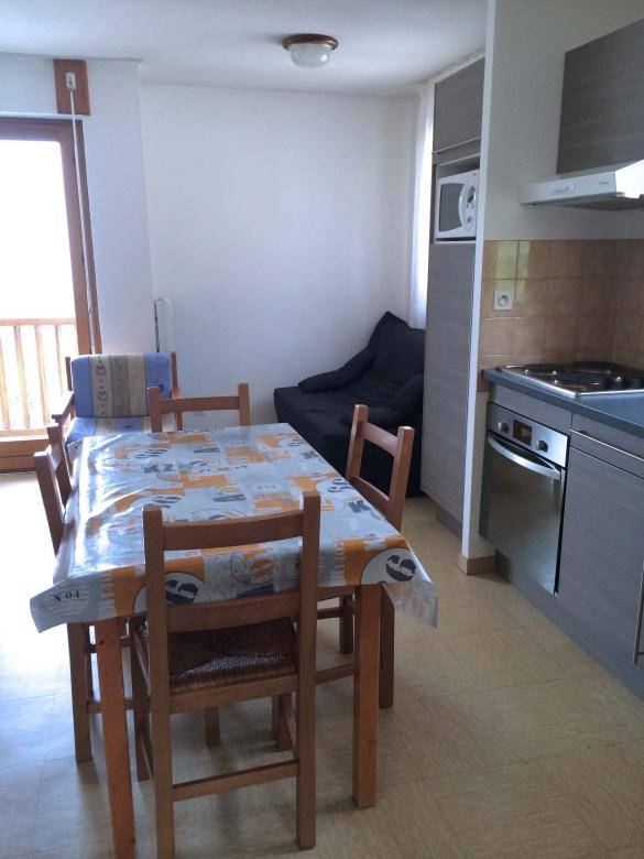 logement valberg 1