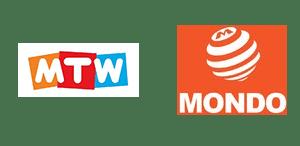 logos mondo et mtw