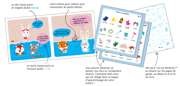 book_structure_fr