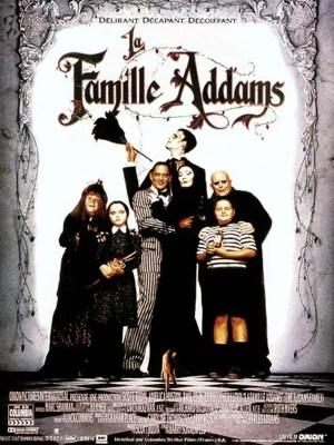 la-famille-adams