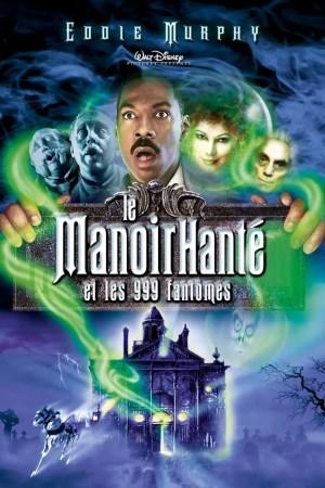 manoir-hante-999 fantômes
