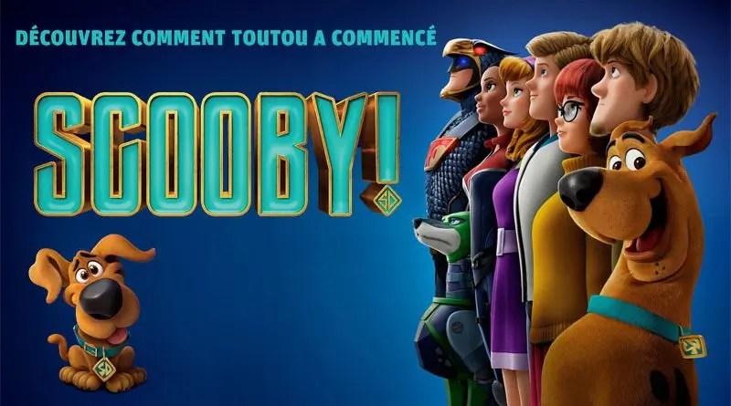 Scooby-Banniere-800x445