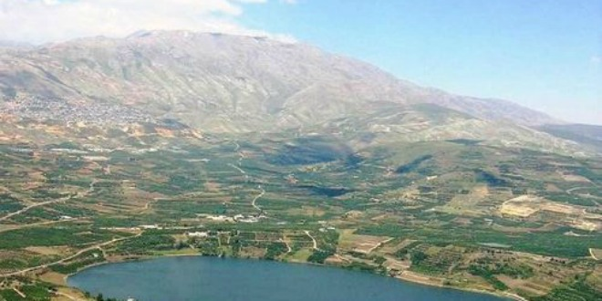 golan-heights-wiki-commons-660x330