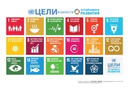 R SDG Poster_-A4