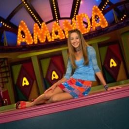 Amanda-Bynes