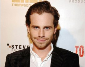 riderstrong2