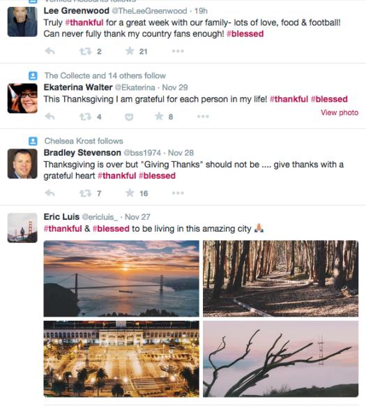 Screen Shot 2014-12-01 at 1.29.25 PM