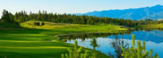 Wilderness-Club-Wilderness-Golf-Course