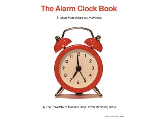 the-alarm-clock-book