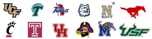 american-athletic-conference