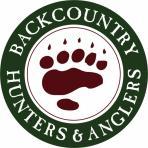 Backcountry-Hunters-Anglers