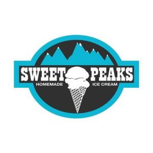 sweet-peaks- logo