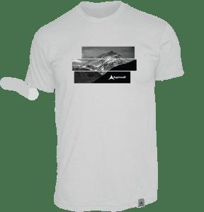 Aspinwall t-shirt