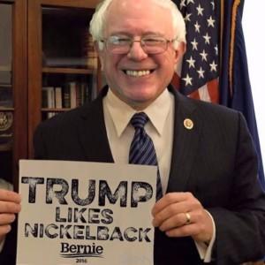 best-2016-election-memes
