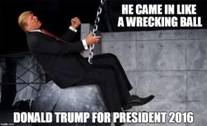 funny-memes-2016-donald-trump-1