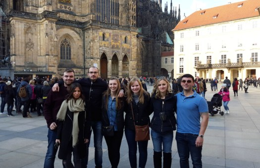 prague_group