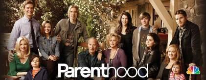 cast-of-parenthood-on-tv-nbc