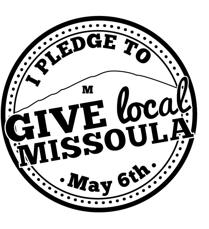 Give Local Missoula