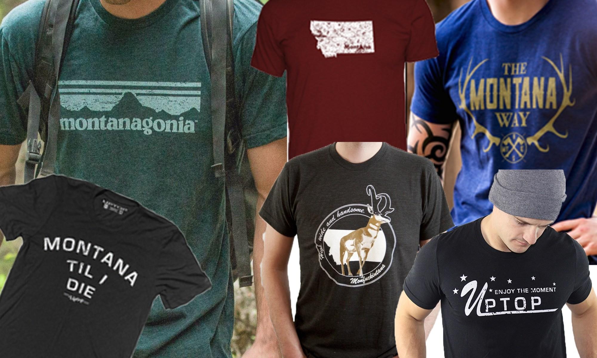 montana_t-shirts