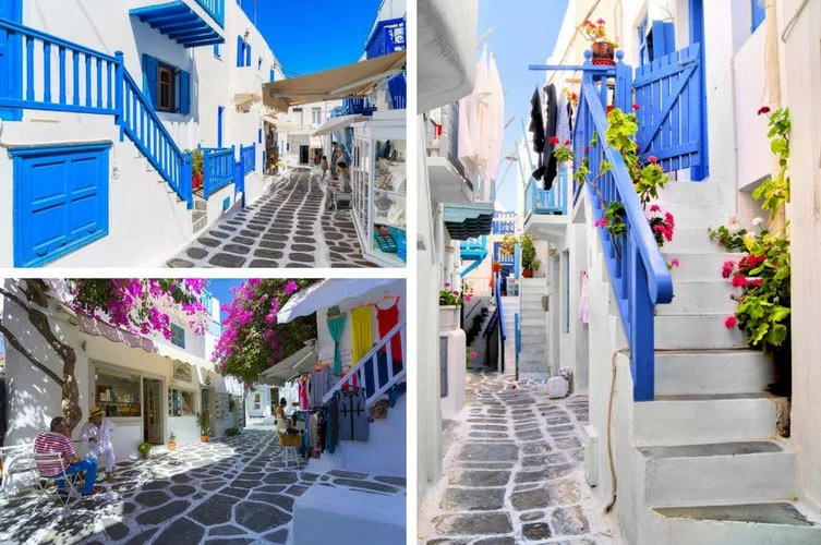 santorini-to-mykonos-and-things-to-do-in-mykonos