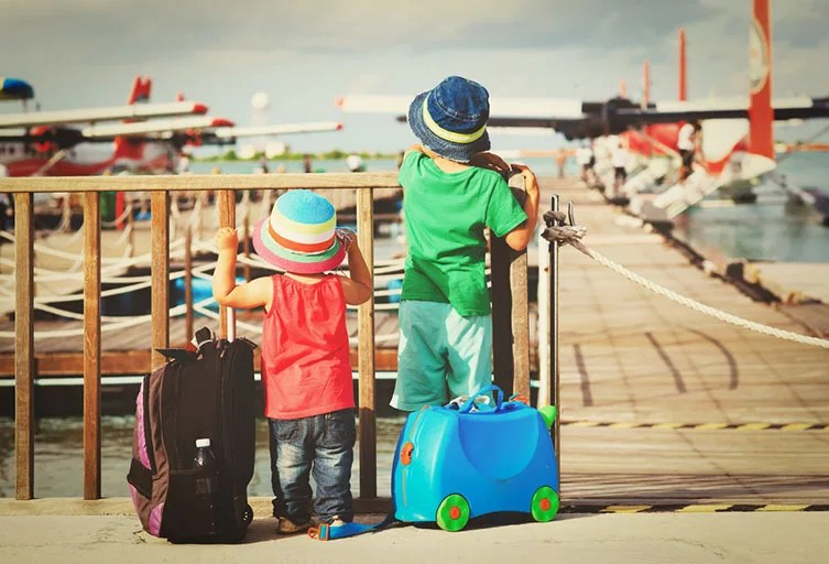 Travel-Safety-Tips-For-Kids