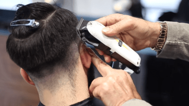 Photo of Best Hair Clippers 2020