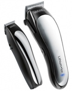 Best Hair Clippers 2019 11