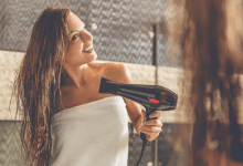 Photo of Best Quiet Hair Dryer 2019