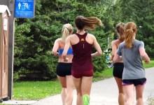 Benefits of Running Everyday