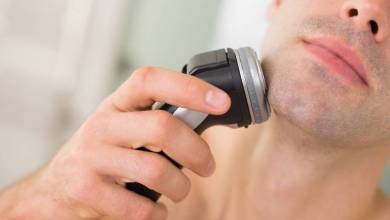 Best Electric Shaver 2019