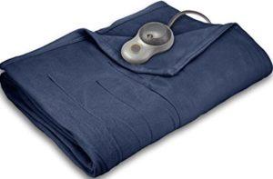 best electric blanket reviews