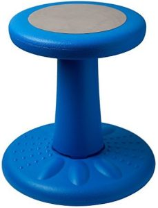 Active Kids Chair - Active Chairs for Toddlers